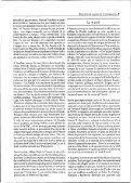Exode (des Kurdes d'Irak) - Institut kurde de Paris - Page 7