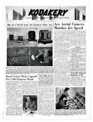 KOdakery; Vol. 5, no. 15; April 17, 1947