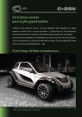 Dossier de presse COURB C-ZEN / Genève 2011 - Source - Page 2