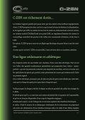 Dossier de presse COURB C-ZEN / Genève 2011 - Source - Page 7