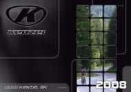 katalog 2008.indd