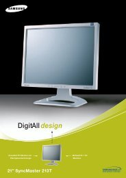 DigitAlldesign - AH Info Systeme