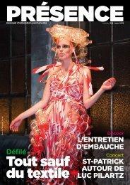 336 03-2012 - Centre culturel de Dison