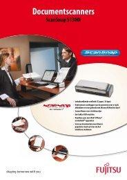 Brochure downloaden - DICOM