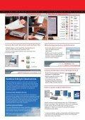 Datasheet English - DICOM - Page 3