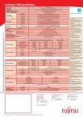 Datasheet English - DICOM - Page 4