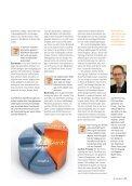 Capture & Imaging für SharePoint - DICOM - Seite 3
