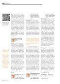 Capture & Imaging für SharePoint - DICOM - Seite 4