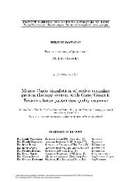 Monte Carlo simulation of active scanning proton therapy system ...