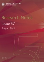 177881-research-notes-57-document