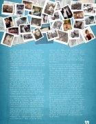 Ayşe Kudat - Rüzgara Karşı Yarım Yüzyıl Sosyal Kalkınma - Page 2