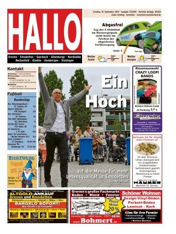 hallo-greven_14-09-2014