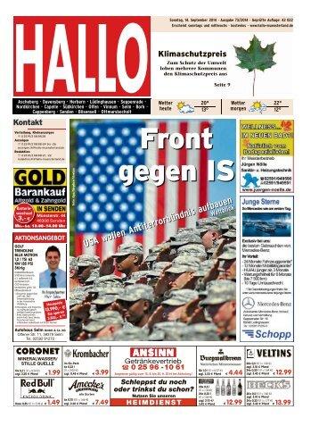 hallo-luedinghausen_14-09-2014