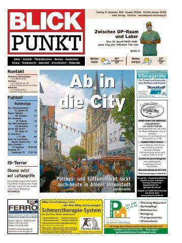 blickpunkt-ahlen_14-09-2014