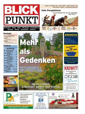 blickpunkt-warendorf_14-09-2014