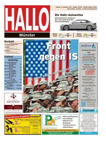hallo-muenster_14-09-2014