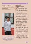AFS Program - Notre Dame de Sion Fransız Lisesi - Page 7