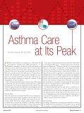 Untitled - School Nurse News - Page 2