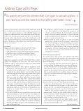 Untitled - School Nurse News - Page 3