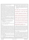 Untitled - School Nurse News - Page 4