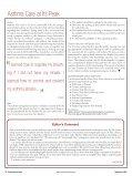 Untitled - School Nurse News - Page 5