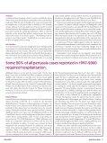 Pertussis - School Nurse News - Page 2