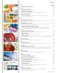 sig.biz/combibloc - Page 3