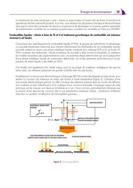 Format PDF - IPN - IN2P3