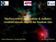 Exposé - IPN