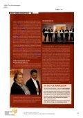 Denkanstöße mit Tiefgang - DiTech - Seite 4