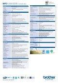 Technische Details - Seite 4