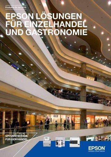 Download Datenblatt - Drucker-guenstiger.de