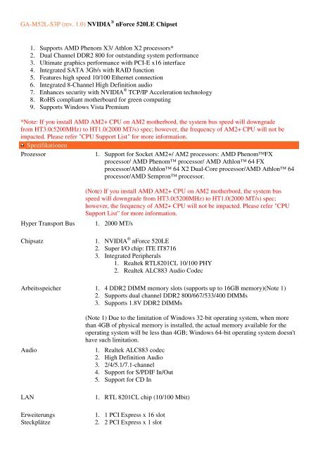 NVIDIA NFORCE AUDIO CODEC INTERFACE DRIVERS PC