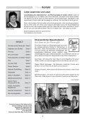 Pfarr-Kontakt - Seite 2