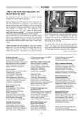 Pfarr-Kontakt - Seite 4
