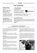 Pfarr-Kontakt - Seite 5