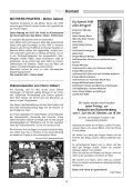 Pfarr-Kontakt - Seite 6