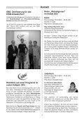 Pfarr-Kontakt - Seite 7