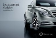 Maedis - Mercedes-Benz France
