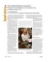 lead story - Professional Savvy, LLC