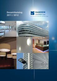 PDF-Dokument herunterladen - KANDEM