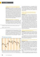 TRADERS´PEOPLE - Page 3