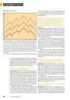 TRADERS´PEOPLE - Page 4