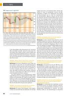 TRADERS´PEOPLE - Page 6