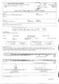 Processo de Pagamento - TCM-CE - Page 6