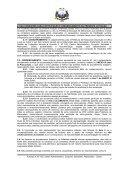 EDITAL DO PREGÃO - N - TCM-CE - Page 2