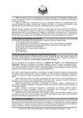 EDITAL DO PREGÃO - N - TCM-CE - Page 3
