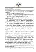 EDITAL DO PREGÃO - N - TCM-CE - Page 4