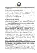 EDITAL DO PREGÃO - N - TCM-CE - Page 6