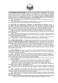 EDITAL DO PREGÃO - N - TCM-CE - Page 7